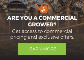 Commercial Grower