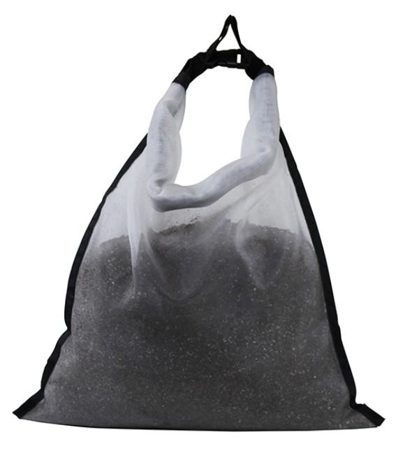 Heavy Harvest Premium Compost Tea Brewing Bag Large