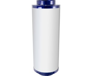 "Active Air Inline Filter, 8""x30"""