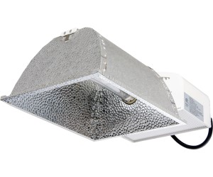 ARC CMH Lighting System w/Lamp (4200K), 315W, 208-240V