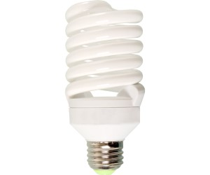 Agrobrite Compact Fluorescent Lamp, 26W (130W equivalent), 6400K