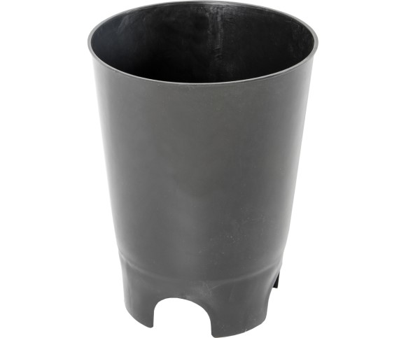 Active Aqua Grow Flow Expansion Outer Bucket Only, 2 gal