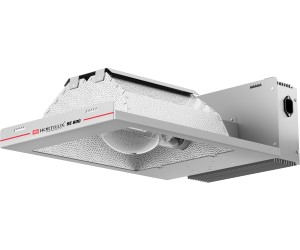 Hortilux SE600 Grow Light System, 600W