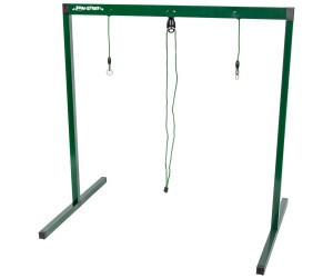 Jump Start Stand, 2' (Stand Only)