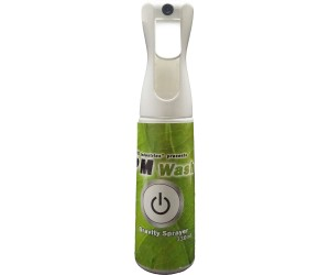 PM Wash Gravity Sprayer, 330 ml