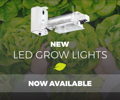 /categories/led-grow-lights